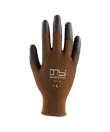 nsr45 農家さん手袋