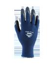 nswg310p 天然ゴムコーティング背抜き手袋
