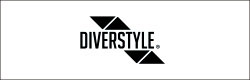 DIVERSTYLE