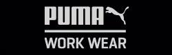 PUMA WORK WEAR