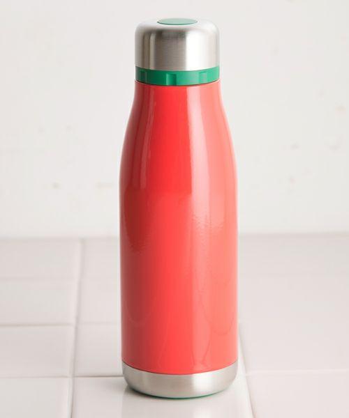 ステンレスボトル(畑乃家)